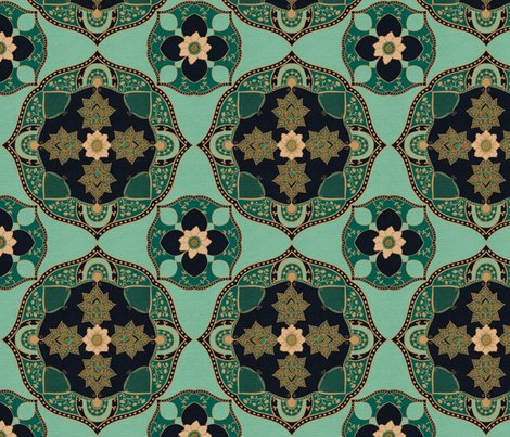 Rbohemian_medallion_turquoise_02_shop_preview