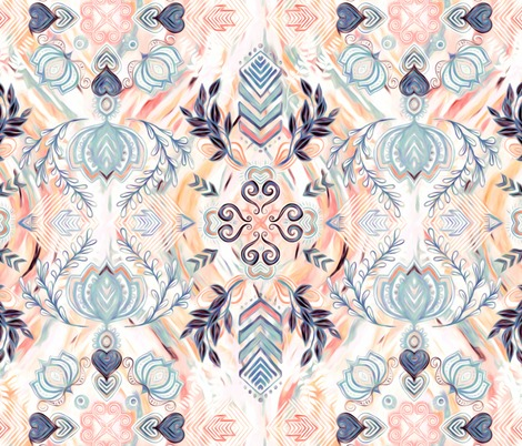 Rrbohemian_abstract_pale_tones_base_repositioned_contest152041preview