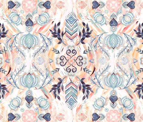 Rrbohemian_abstract_pale_tones_base_repositioned_shop_preview
