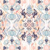 Rrbohemian_abstract_pale_tones_base_repositioned_shop_thumb