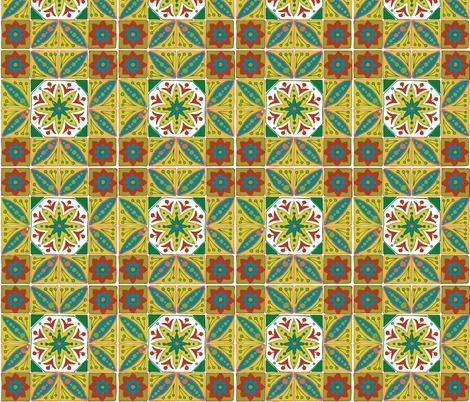 Rrboho_tiles_square_contest152037preview