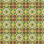 Rrboho_tiles_square_shop_thumb