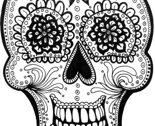 Rrhalloweenskull3_thumb
