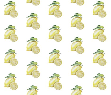 Lemon_pattern_brighter_shop_preview