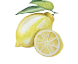 Lemon_pattern_brighter_thumb