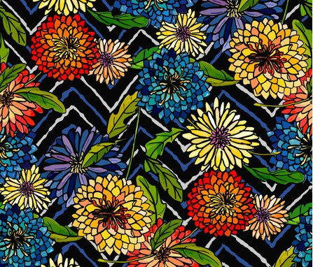 Rrchrissy_flowers_bohemian_20in_150dpi_shop_preview