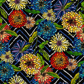 Chrissy_Flowers_Bohemian