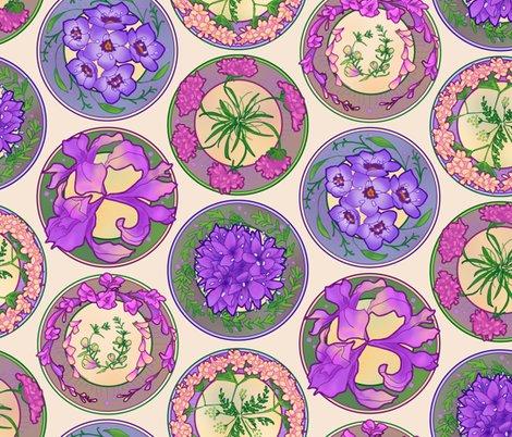 Rboho_flower_circles-01_shop_preview
