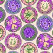Rboho_flower_circles-01_shop_thumb