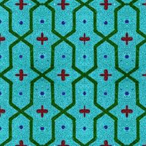 indo-persian 193