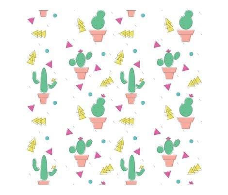 Rmemphis_cactus_copy_shop_preview