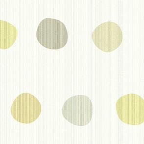 dots-stone_spc
