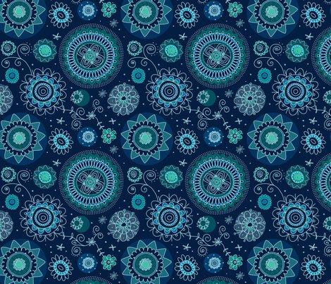 Rspoonflower-ch2-bohemian-tissu-02_shop_preview