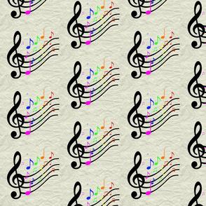 musical pride