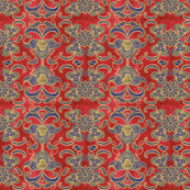 Rboho-style-2-flattened-red_shop_thumb