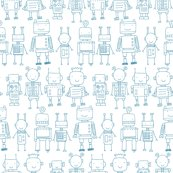 Robots_white-01_shop_thumb