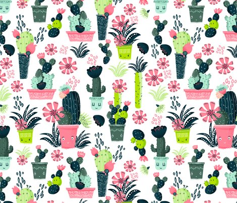 Cactipattspoon-01_shop_preview