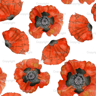 Poppy_fabric_preview