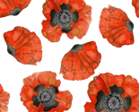 Poppy_fabric_thumb