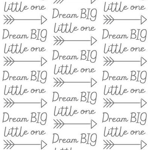 dream-big-little-one-with-arrows