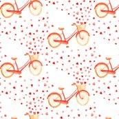 Rred_bike-01_shop_thumb