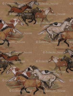 Rrwild_horse_herd_2_in_crayon_on_brown_paper_edited-1_preview