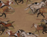 Rrwild_horse_herd_2_in_crayon_on_brown_paper_edited-1_thumb