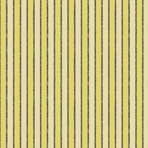 Rayas | Stripes #I3