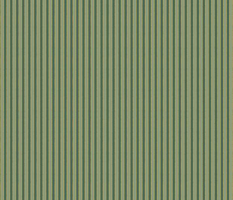 Rayas | Stripes #O3 fabric by vivicheruti on Spoonflower - custom fabric