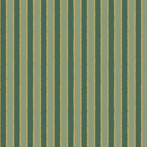 Rayas | Stripes #O3