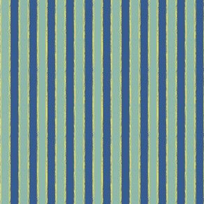 Rayas | Stripes #P3