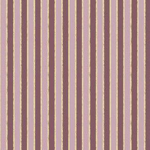 Rayas | Stripes #V3