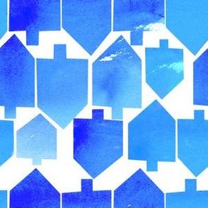 cestlaviv_hanukkah_spin_bluewatercolor