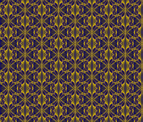 BOHO_06 fabric by brenrichvfx on Spoonflower - custom fabric