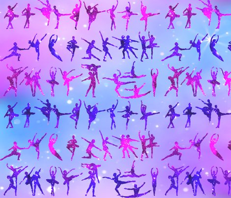 Rrspoonflower_cosmic_dancers_blue_pink_bg_shop_preview