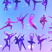 Rrspoonflower_cosmic_dancers_blue_pink_bg_shop_thumb