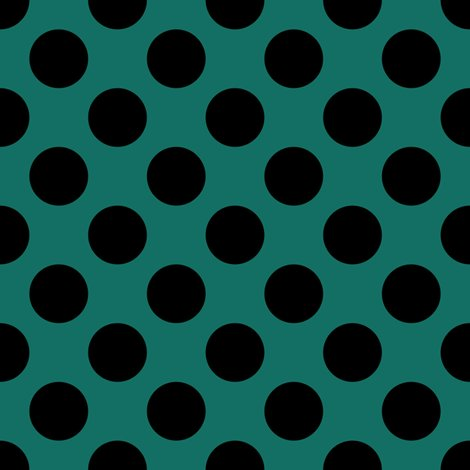 R1_inch_close_black_polka_dot_cyan_off_shop_preview