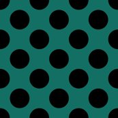 R1_inch_close_black_polka_dot_cyan_off_shop_thumb