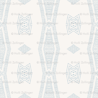 ORINOCO_TRIBAL_FRENCH_BLUE