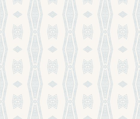 Rorinoco_tribal_french_blue.ai_shop_preview