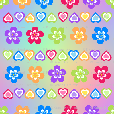 Flowers_and_hearts
