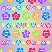 Flowers_and_hearts_shop_thumb