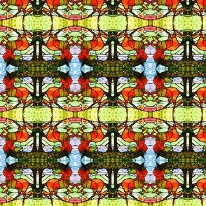 Art NouveauHorse (1)