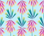 Rboho_geoculents_field_thumb