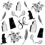 Rsask_fabric-black-01_shop_thumb