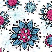 Rrrweird_and_wonderful_flower3_shop_thumb