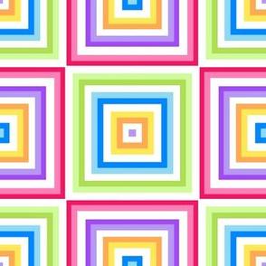 colour_squares