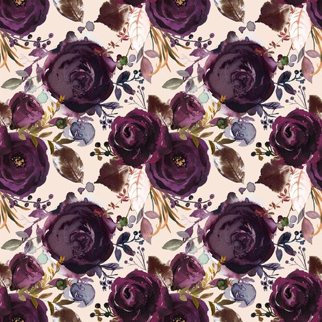 Rboho_plum_roses_shop_preview