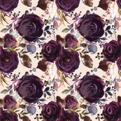 Rboho_plum_roses_shop_thumb