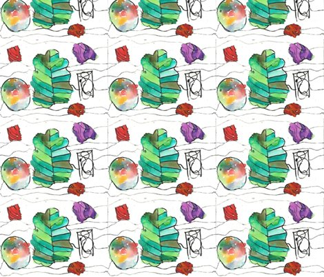 Rspoonflower_pattern_shop_preview